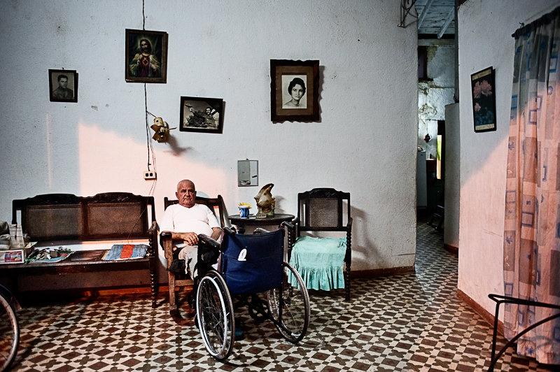 Fidel, Generazione Maxima