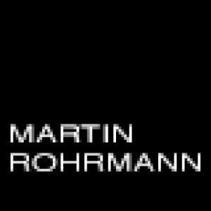 Martin Rohrmann