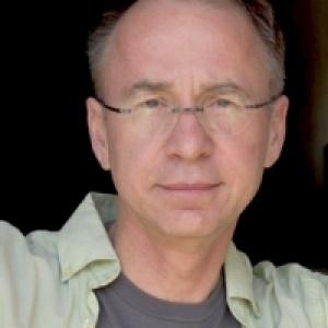 Bob Sacha