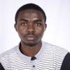 Bryan Otieno Opany