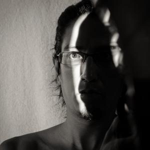 Vicente Gaibor