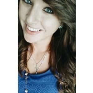 Amber Garrett
