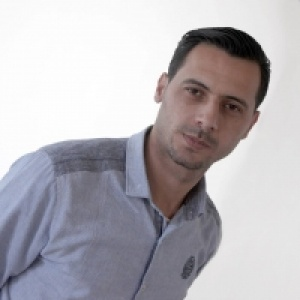Ahmad Abdo