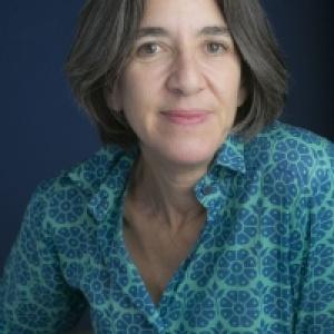 Erica Lansner