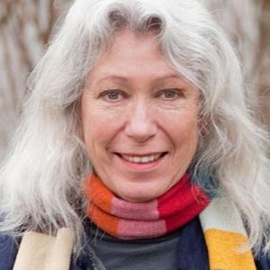 Angelika Jakob