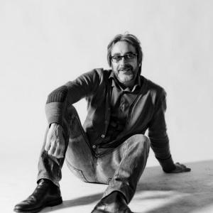Stefano Boraso