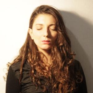 Valeria Scrilatti