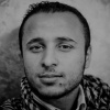 Ahmed Deeb