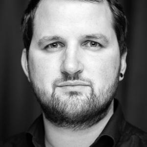 Fabian Fiechter