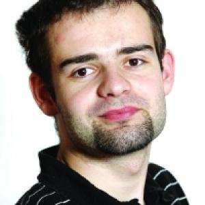 Martin Divisek