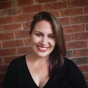 Jennifer Foden