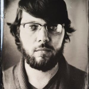 Pete Kiehart