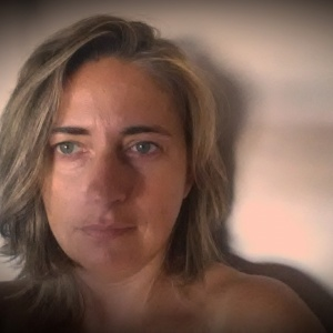 Sandra Lázaro