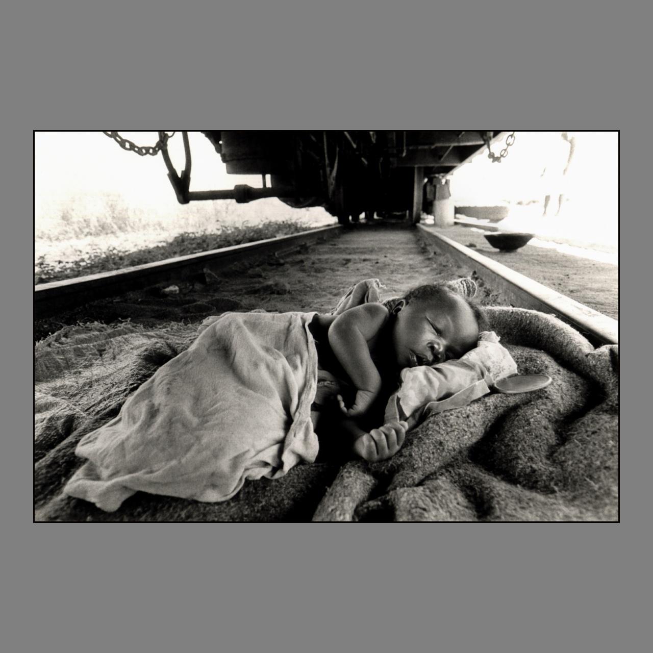 victim of war