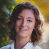 Claire Bartosic
