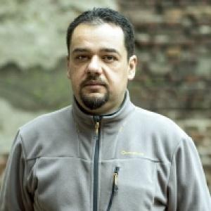 Hristo Vladev