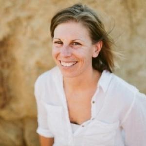 Lauren Lindley