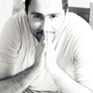 Nabil Darwish