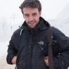 Benoit Chattaway