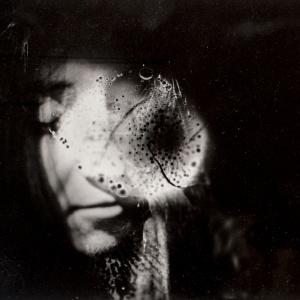 Dannah Gottlieb