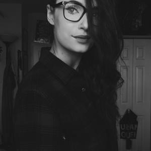 Kaitlin Newman