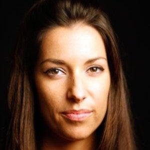 Miranda McKee