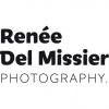 Renée Del Missier