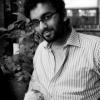 Prashanth Vishwanathan