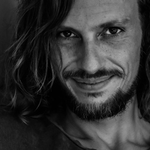 Claudio Sieber