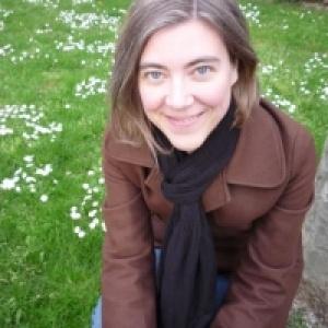 Sabine Baumgarter