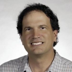 Michael Zito