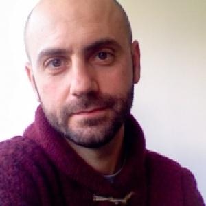 Francesco Millefiori