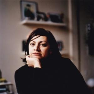 Karen Dsilva