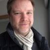 Matthieu Zellweger