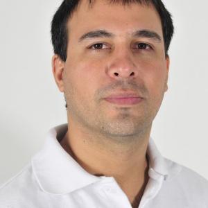 Elyxandro Cegarra