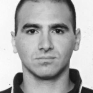 Alessio Tricani