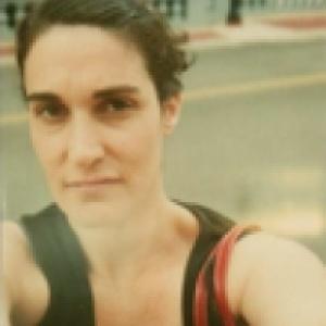 Meg Handler