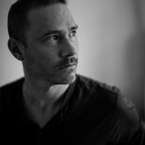 Liam Maloney