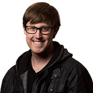 Zach Leighton