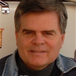 Curt Hudson