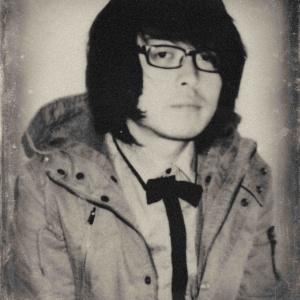 Rongguo Gao