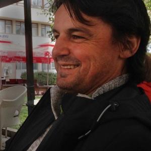 Luca Bonacini