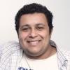 Mohamed Mekhamer