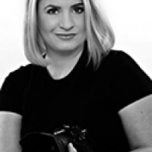 Belinda Muller