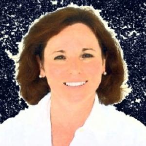 Susan O