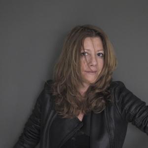 Sandra Fastre