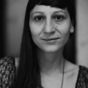 Myriam Meloni