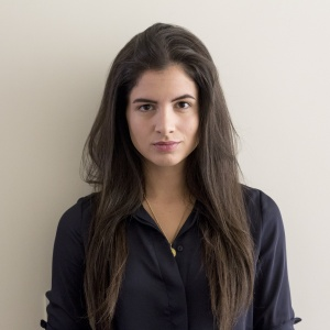 Maria Amasanti