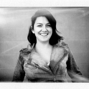 Chloe Wittry