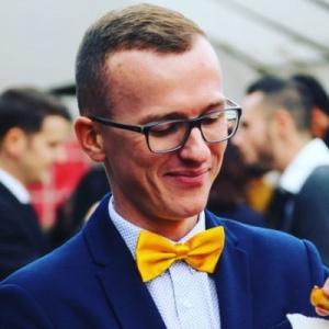 Alexandre Laudrin